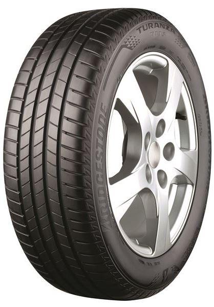 Bridgestone T005 Turanza 255 40 R20 101y Verano