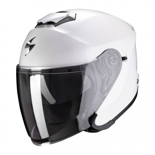 Casco Scorpion Exo-s1 Solid