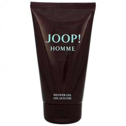 Joop! Gel De Baño Homme Para Hombres 150 Ml