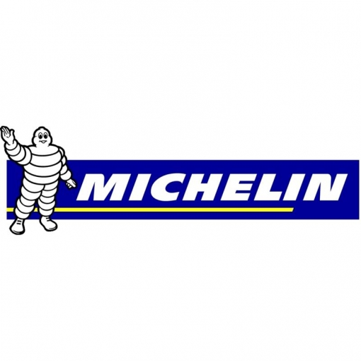 Michelin 255/40 Zr20 101y Xl Pilot Supersport , Neumático Turismo