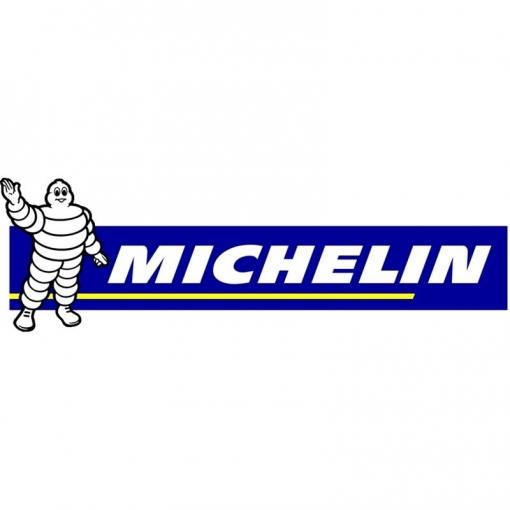 Michelin 205/45 Wr17 88w Xl Primacy-3 , Neumático Turismo