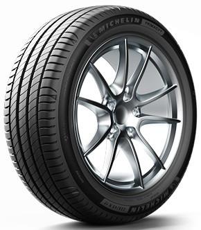 Neumático Michelin Primacy-4 S1 215 45 R17 91v