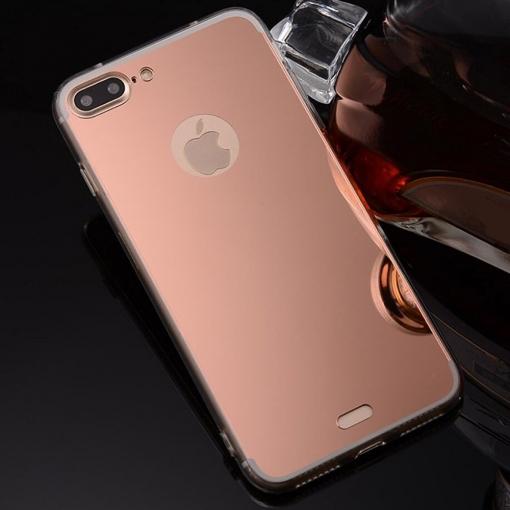 carcasas iphone 7 plus espejo