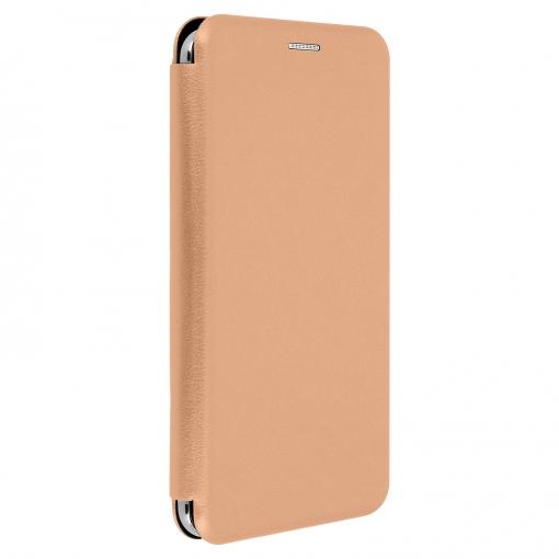 baffbb3ea04 Funda Smartphones De 5,4'' A 6,0'' Universal Cartera Función Slide ...