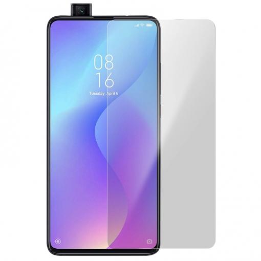 Protector De Pantalla De Cristal Templado Flexible Xiaomi Mi 9t Mi 9t Pro Con Ofertas En Carrefour Las Mejores Ofertas De Carrefour