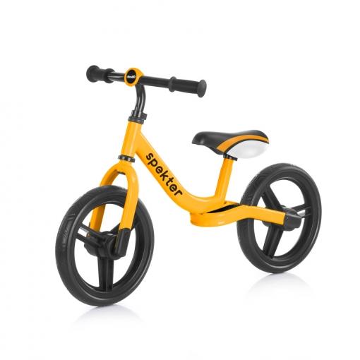 Bicicleta Infantil Spekter Neon Orange