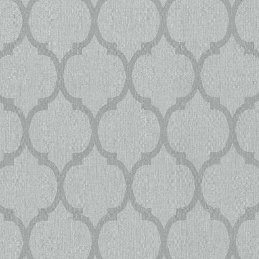 papel decorativo pared Dutch Wallcoverings Papel De Pared Pintado Diseo Gris 13353 30