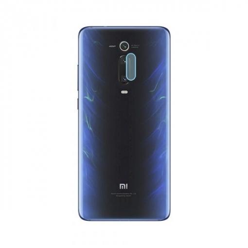 Actecom Protector Camara Para Xiaomi Mi 9t K20 Cristal Vidrio Templado Cámara Mi9t K20 Con Ofertas En Carrefour Las Mejores Ofertas De Carrefour