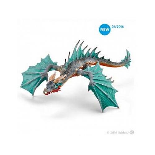 70520 Dragon Plongeur | Las mejores ofertas de Carrefour