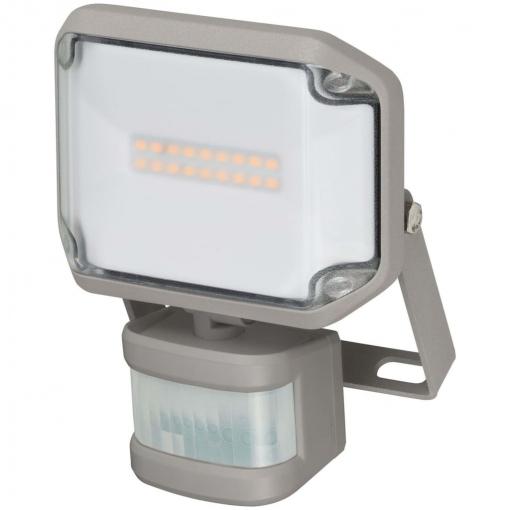 Brennenstuhl Luz de seguridad LED