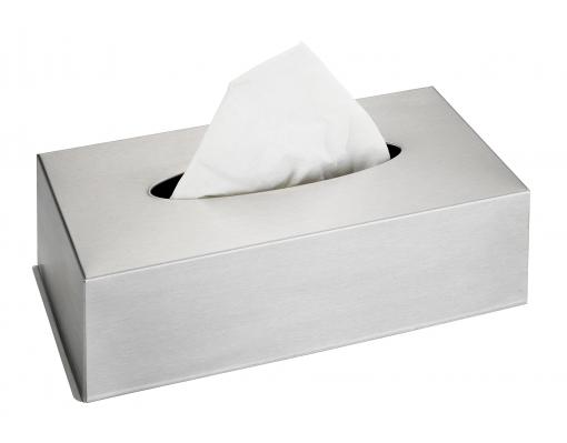 Caja Para Panuelos De Acero Inoxidable con Ofertas en Carrefour | Las  mejores ofertas de Carrefour