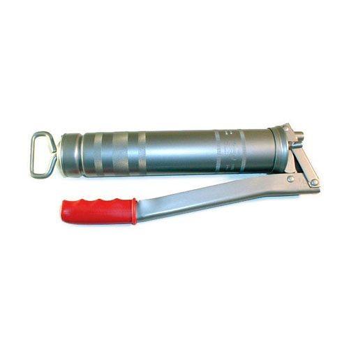 Bomba Engrase 500 Cm. E-500
