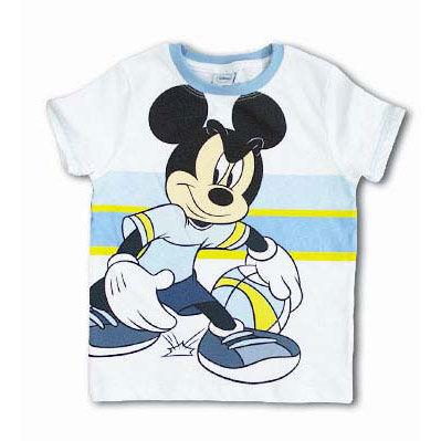 1e4021c44 Camiseta Mickey Disney