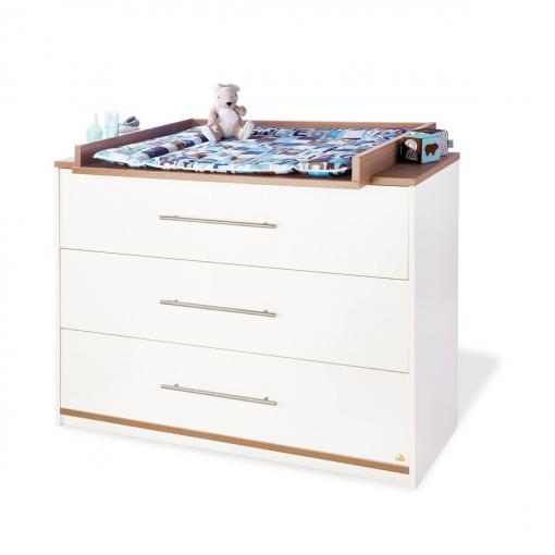 Commode Table A Langer Pinolino Tuula Large L 115 X P 76 Ou 47 X H 96