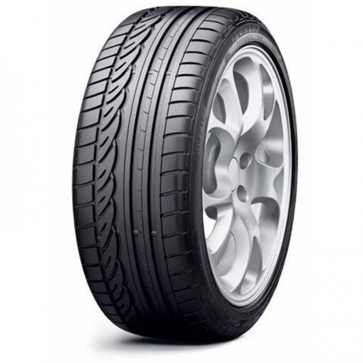 Dunlop 225/55 Yr16 95y Sp Sport 01 , Neumático Turismo