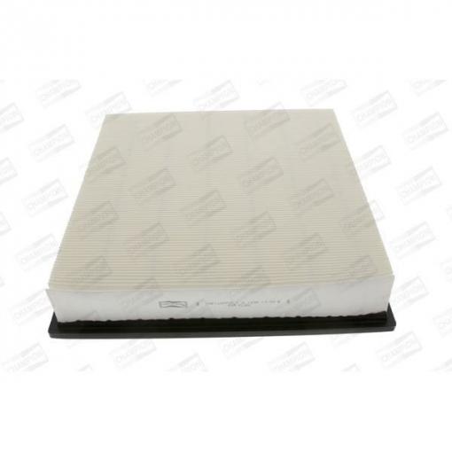 Caf100770p Filtro De Aire
