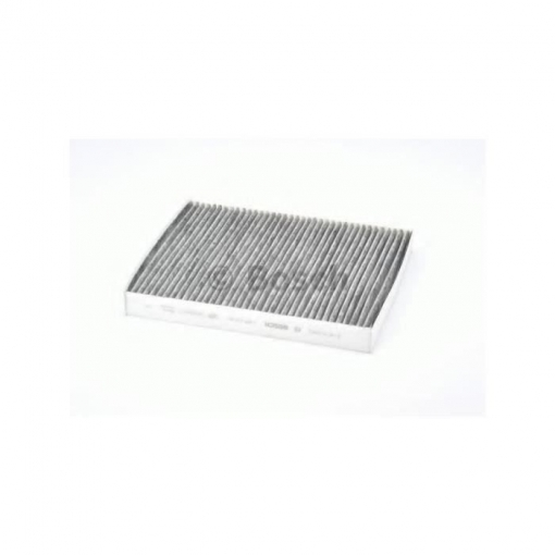Filtro Habi R2431 1987432431
