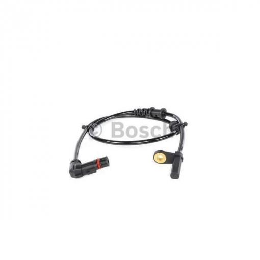 Sensor Abs 0986594548
