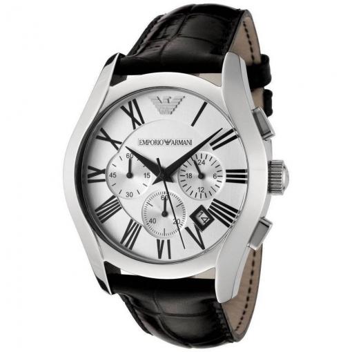 Reloj Emporio Armani Ar0669