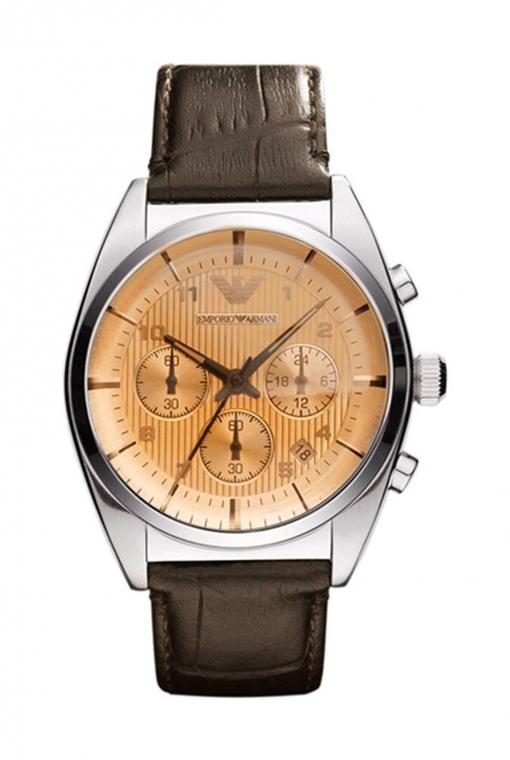 Reloj Emporio Armani Ar0395