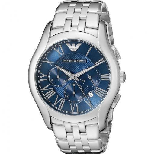 Reloj Emporio Armani Ar1787