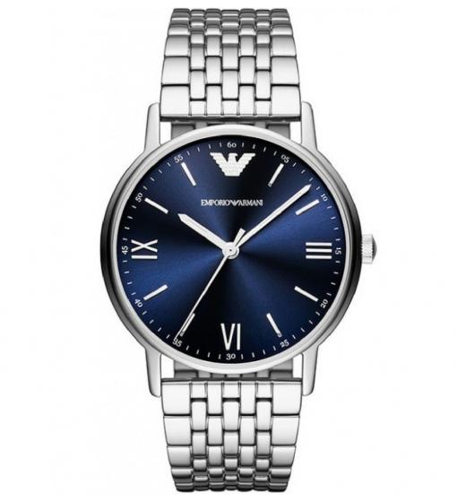 Reloj Emporio Armani Kappa Ar80010