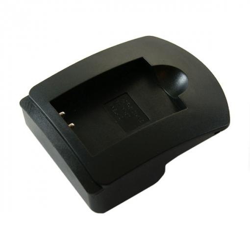 Bateria para Nikon Coolpix en-el12 s610 s710 s 610 710