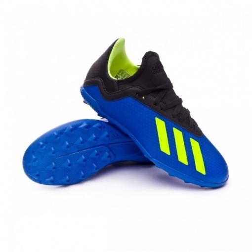 f972f163dfcf3 Compre 2 APAGADO EN CUALQUIER CASO adidas futbol mejores Y OBTENGA ...