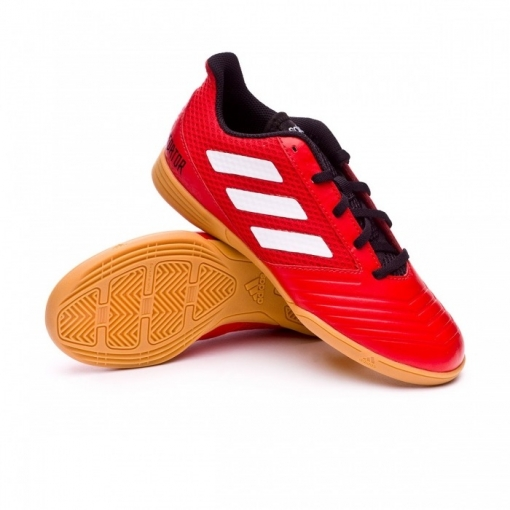 official store adidas projoator sala 059bb b36a2