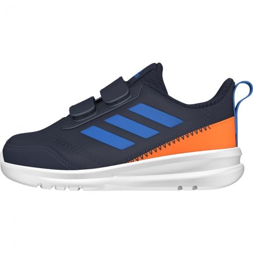 Running Bebé 20 Zapatilla IG27279Talla Adidas Altarun Cf IyfgvYbm67