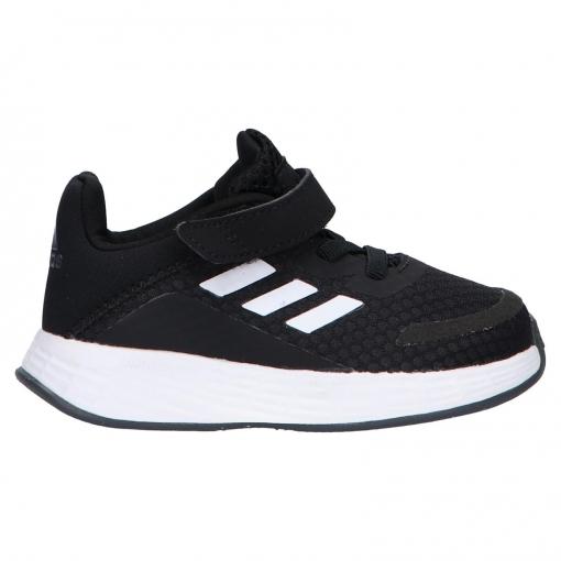 Ver a través de Ojalá Comienzo  Zapatillas Deporte Adidas con Ofertas en Carrefour   Las mejores ofertas de  Carrefour