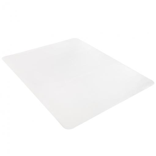 [neu.haus] Alfombra Protectora De Suelo (120 X 150 Cm)(