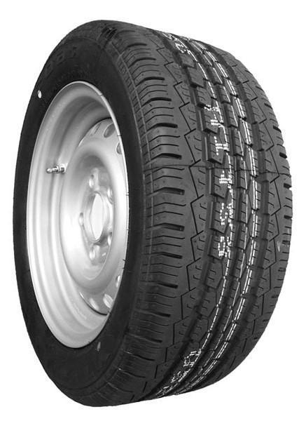 Neumático Security Tr603 225 70 R15 112/110/116r/n