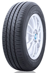 Neumático Toyo Nanoenergy 3 195 65 R15 95t