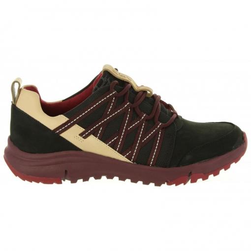 Carrefour Mejores Zapatos Ofertas Las Qnbntxt De Clarks I8SIxdzn