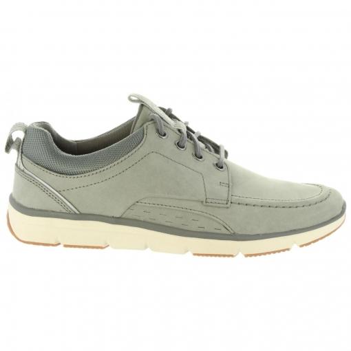 Ofertas Zapatos Clarkslas De Carrefour Tchqdsrx Mejores Exdcbo QrdhCts
