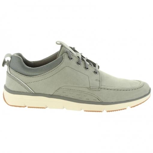 Zapatos Las Carrefour Mejores Ofertas Clarks De xxARCwq7v