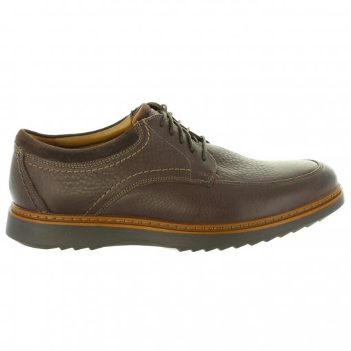 Las Ofertas De Clarks Carrefour Mejores Zapatos w5qvaFn