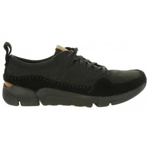 Carrefour Mejores Zapatos Ofertas ClarksLas De DHIW9EY2