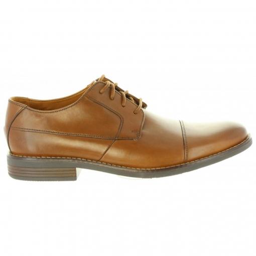 Mejores Carrefour Zapatos Clarks De Ofertas Las 1qwnaEwv4