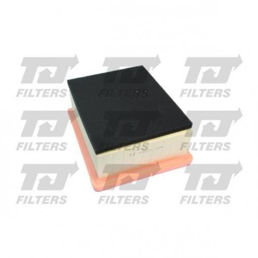 Qfa0332 Filtro De Aire