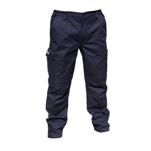 Result Pantalones De Trabajo Elasticos Hombre Caballero Longitud Pierna 86cm Cintura 96cm Azul Real Con Ofertas En Carrefour Las Mejores Ofertas De Carrefour