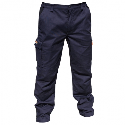 Result Pantalones De Trabajo Elasticos Hombre Caballero Longitud Pierna 81cm Cintura 102cm Azul Real Con Ofertas En Carrefour Las Mejores Ofertas De Carrefour