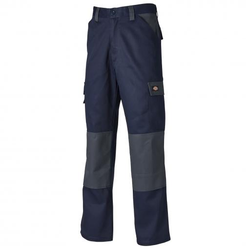Dickies Pantalones De Trabajo Resistente Estilo Cargo Para Hombre 102 C Marino Gris Con Ofertas En Carrefour Las Mejores Ofertas De Carrefour