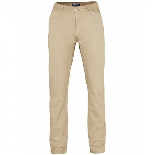 Asquith Fox Pantalones Chinos Casuales Modelo Classic Para Hombre Caballero Con Ofertas En Carrefour Las Mejores Ofertas De Carrefour