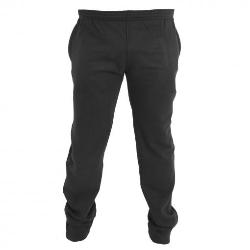 Duke Pantalones De Chandal En Talla Grande Con Dobladillo Abierto Modelo Albert Para Hombre Con Ofertas En Carrefour Las Mejores Ofertas De Carrefour