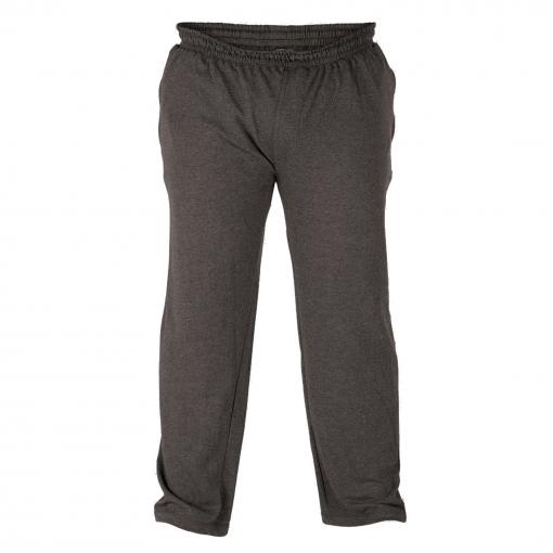Duke Pantalones De Chandal Ligeros Y De Felpa En Talla Grande Modelo Rory Para Hombre Con Ofertas En Carrefour Las Mejores Ofertas De Carrefour