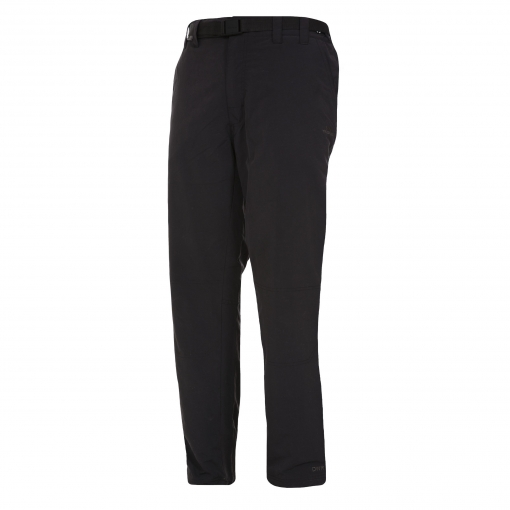 Trespass Pantalones Impermeables De Senderismo Modelo Clifton Para Hombre Con Ofertas En Carrefour Las Mejores Ofertas De Carrefour