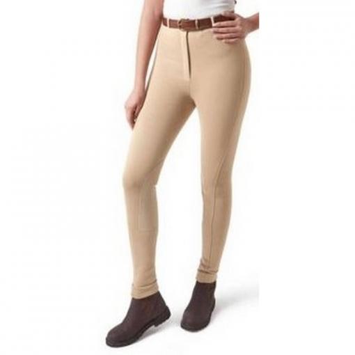 Harry Hall Pantalones De Equitacion Transpirables Modelo Chester Para Mujer Con Ofertas En Carrefour Las Mejores Ofertas De Carrefour