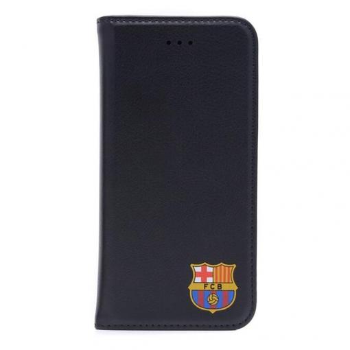 fundas iphone 6 s fc barcelona